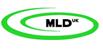 Manual Lymphatic Drainage MLD