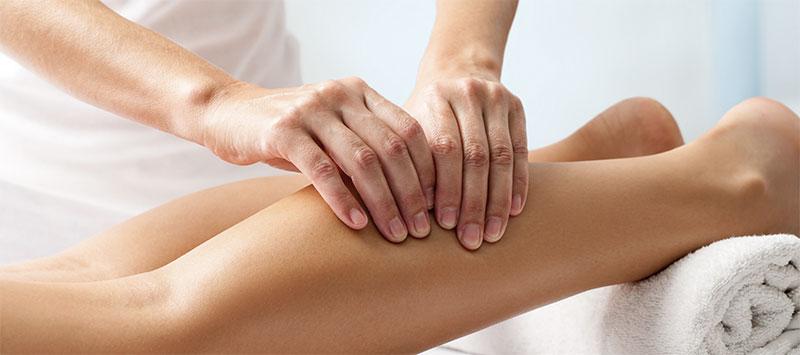 sport massage horsham